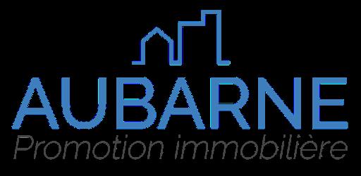 Aubarne Promotion immobilière